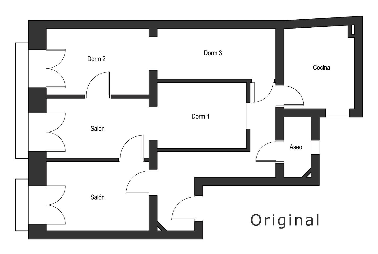 Daniel Paya Dise O De Interiores Arquitectura Y