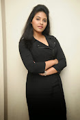 Anjali Glamourous Photos at Pranam Kosam audio-thumbnail-70