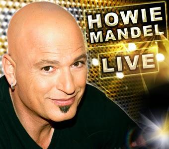Howie mandel horseshoe casino hammond when did gambling start in australia