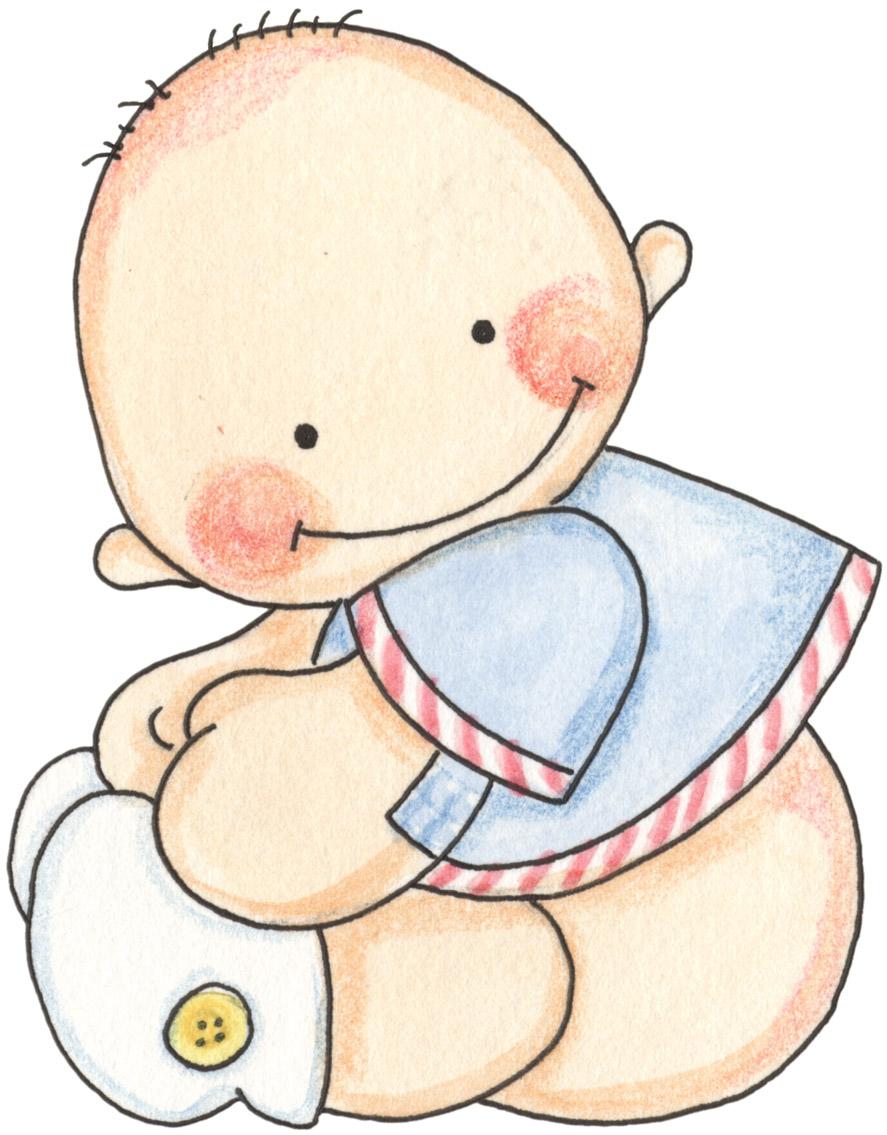 ... de bebê para Pintura e bordados | Desenhos e Riscos - Desenhos para