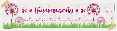 hier gehts zum Hummelschn Blog!