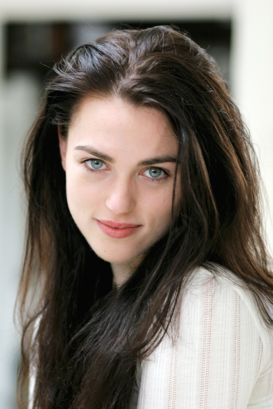 Katie Mcgrath Photo Gallery Tv Series Posters And Cast