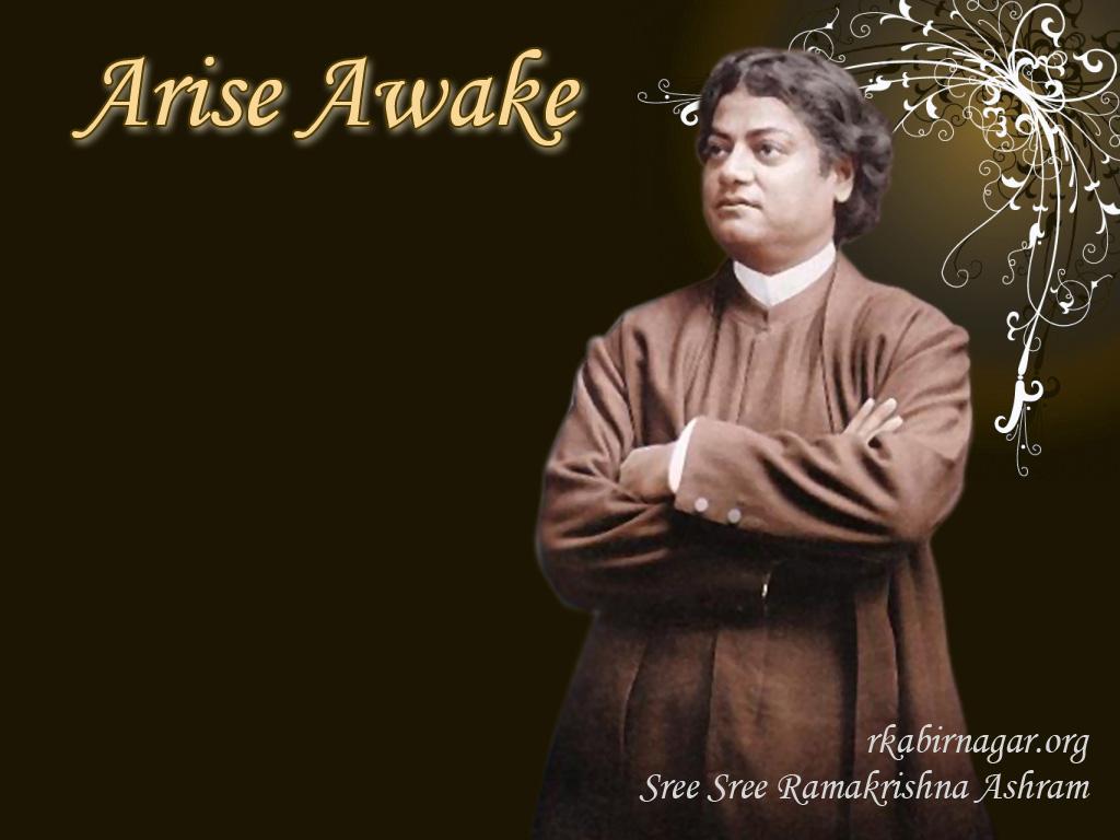 http://1.bp.blogspot.com/-9kSDTijyA_A/TfTsnx6LyjI/AAAAAAAAAaE/AMlgX31S3dE/s1600/Swamiji_wallpaper_ariseawak.jpg