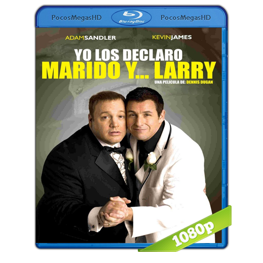 Filmografia Adam Sandler (1994   2012) BRRip 1080p Audio Dual Latino/Ingles 5.1 (peliculas hd )