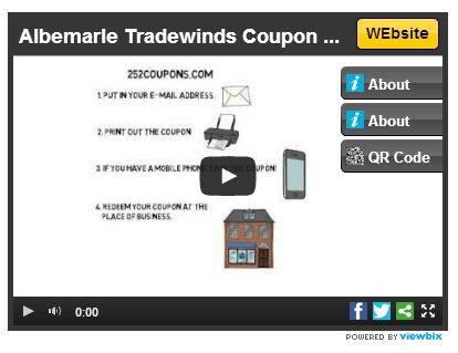 http://www.viewbix.com/v/Albemarle-Tradewinds-Coupon-Program/43b44cbb-da23-4952-b3c3-94d30438c094