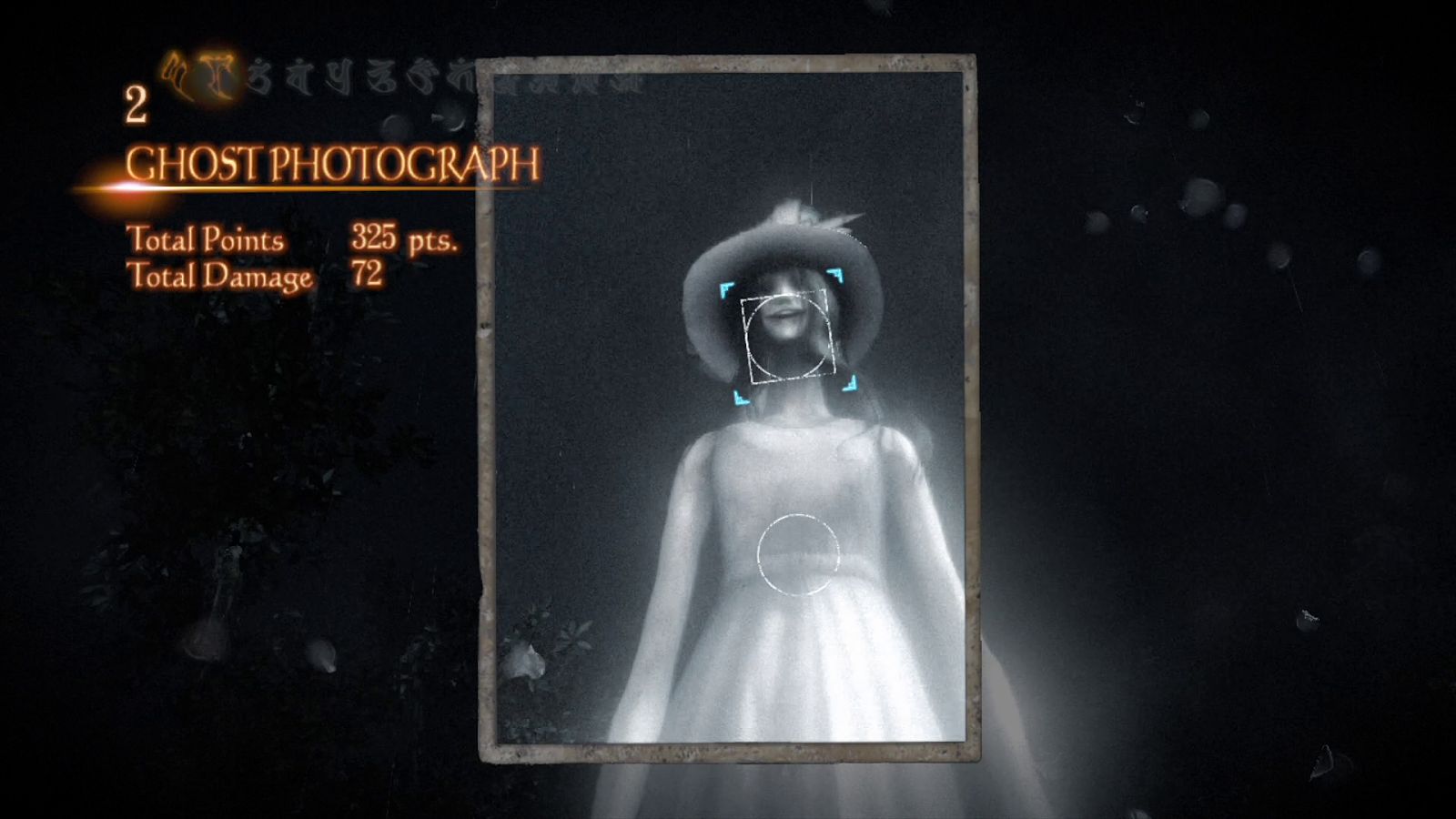 What They Call Games: Fatal Frame: Maiden of Black Water (Review)