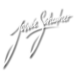 Jowie Schulner | Dutch Synthwave Music Composer
