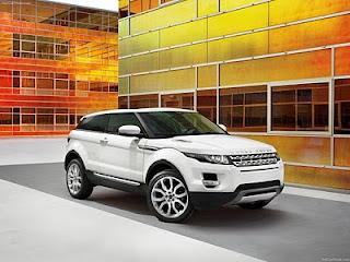Auto Car 2011-6