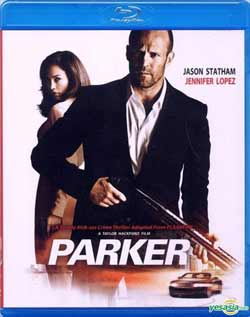 Parker 2013 UNRATED Dual Audio Hindi Movie Download BluRay 720p at xcharge.net