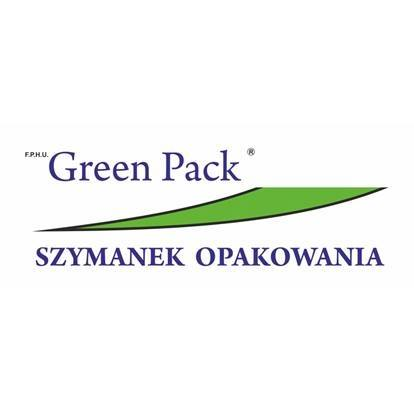 współpracuję z firmą Green Pack od grudznia 2018r