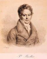 Pierre Marie Baillot