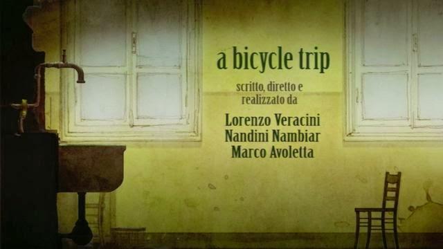 Albert Hofmann A Bicycle Trip animatedfilmreviews.filminspector.com