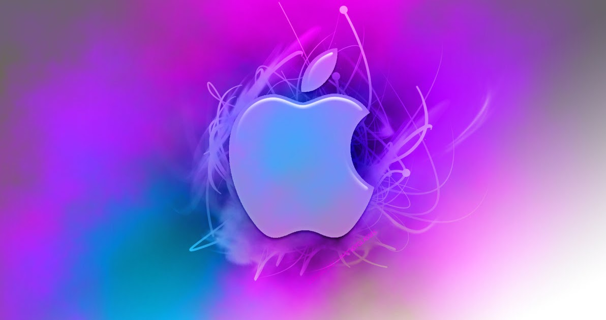 Apple Mac Wallpapers Hd Amazing Pictures
