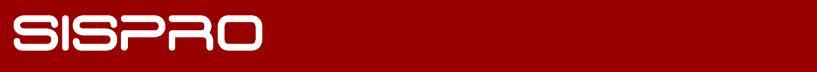 SISPRO - Pista Cero Terrassa