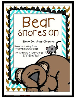 https://www.teacherspayteachers.com/Product/Close-Read-Bear-Snores-On-2143410