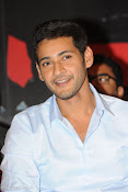 Mahesh Baby Photos Handsome Stills Dookudu Successmeet-thumbnail-7