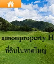 amonproperty H