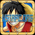 One Piece Treasure Cruise 4.0.0 Hileli APK Mod İndir Android
