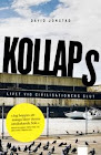 Kollaps – Livet vid civilisationens slut