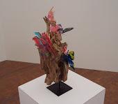 Sculpture montage 3