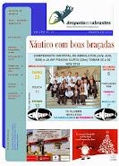 Newsletter nº 27 - Dezembro/2014