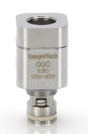 kanger occ atomizer head