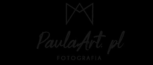Fotografia, macierzyństwo, lifestyle ♥