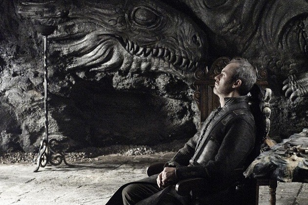 Game of Thrones 3x01