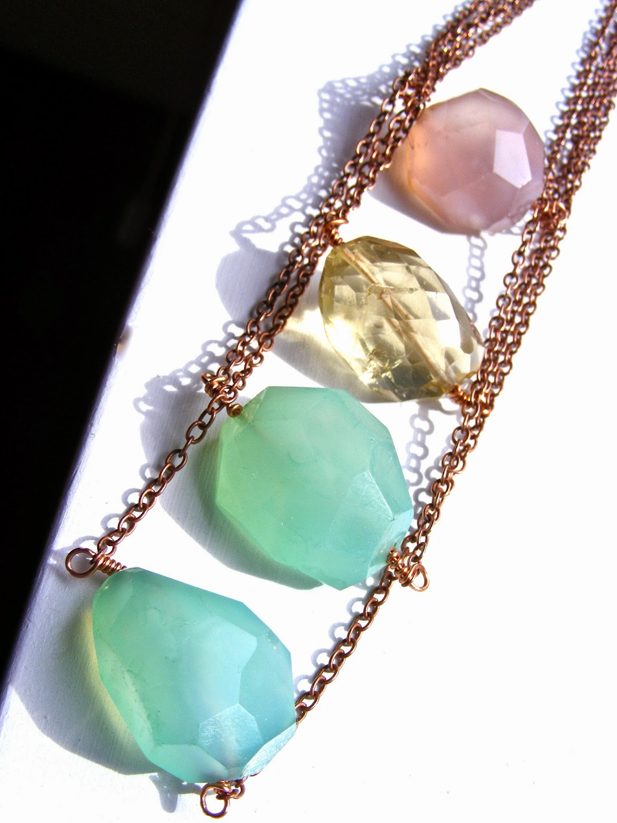 https://www.etsy.com/listing/225144392/spring-water-sea-blue-chalcedony-copper?ref=shop_home_active_2