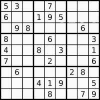 tai-game-sudoku