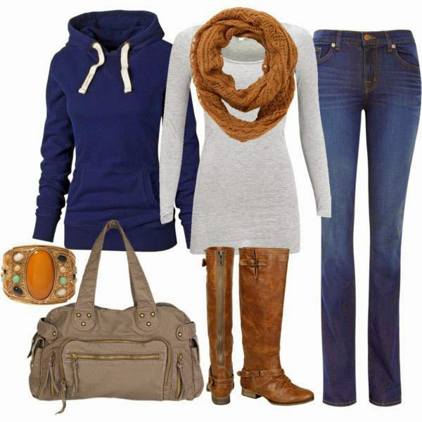 winter-comfy-outfits