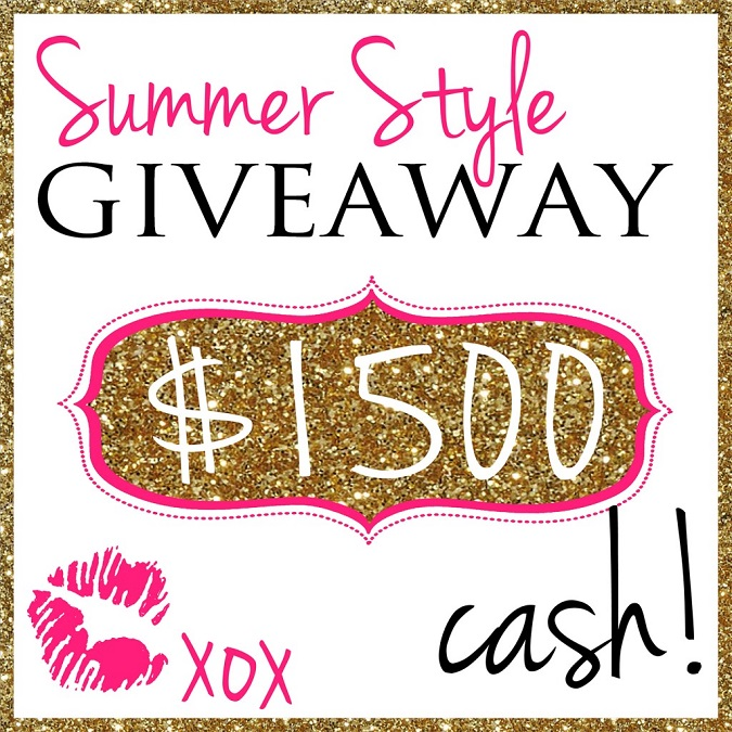 lulus love list, giveaway, cash giveaway, OPI nail color, recipes, JCrew, hair care, tourmaline hair brush, kid summer treat, ice cream sandwich