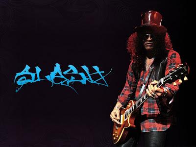 http://1.bp.blogspot.com/-9kiDqnfGUKI/To1n4lIK72I/AAAAAAAAAQQ/Fp0dMMorH3k/s1600/SlashWallpaper1024x768.jpg