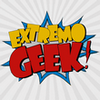 Extremo Geek