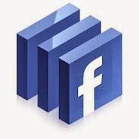 Aplikasi update status FB