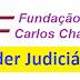 Detonando Questões FCC: Poder Judiciário