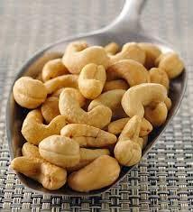kacang mete untuk penderita darah tinggi