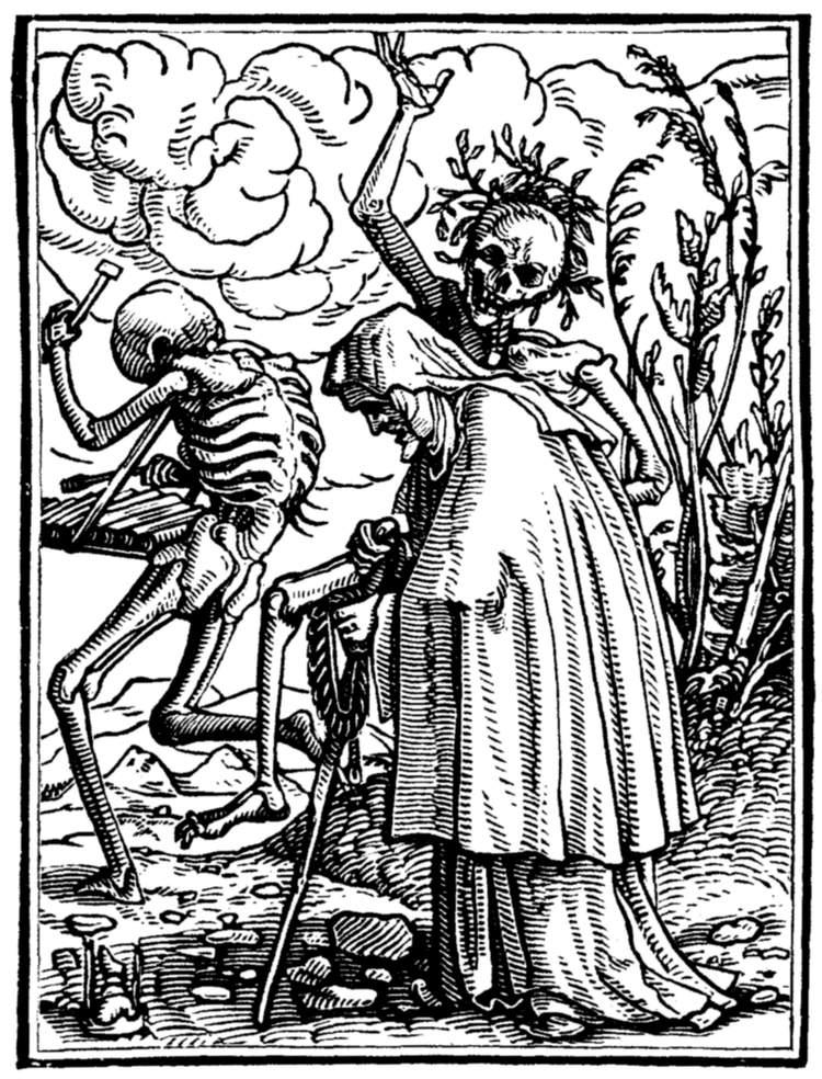 Morbid Anatomy: Lover\'s Eye and Masonic Prank Initiation Devices ...