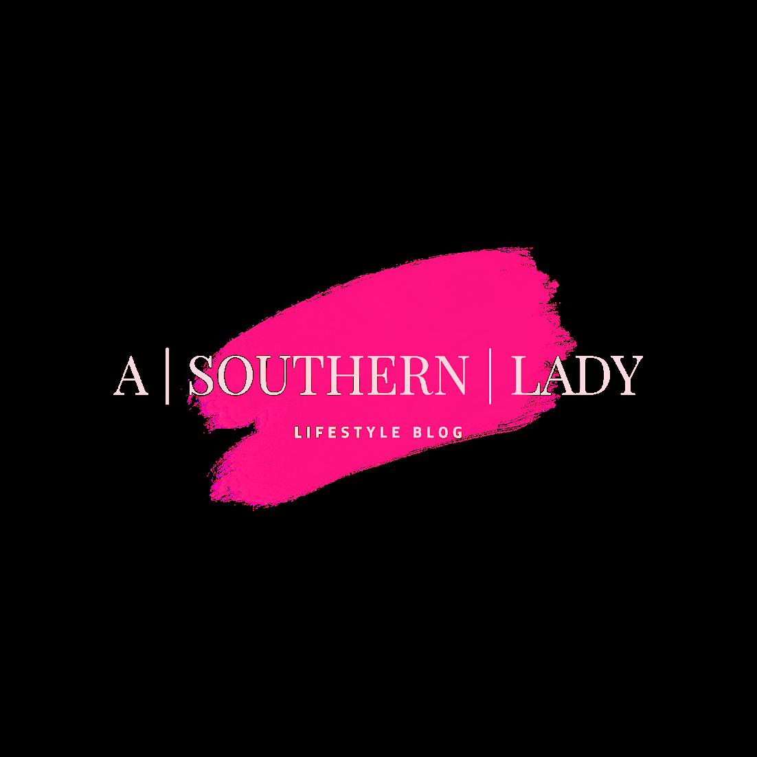 A Southern Lady