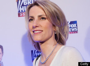 Pin laura ingraham listen live streaming image search results on