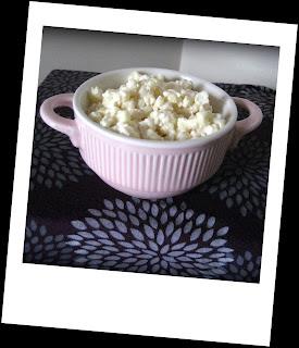 Recipe: Mexican corn