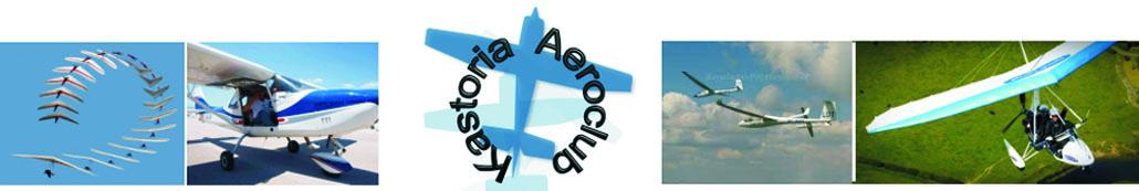 Kastoria AeroClub