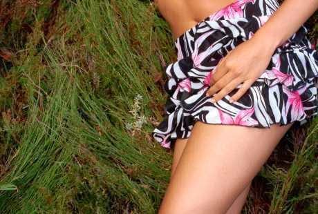 Tips Merapatkan Vagina