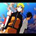 {TeOtakando} Naruto Shippuden