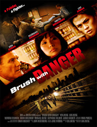 Brush with Danger (2014) [Vose]