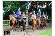 Fotobuch Stafettenritt 2017