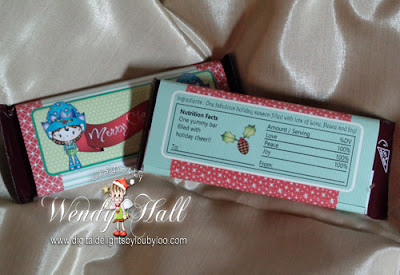 http://digitaldelightsbyloubyloo.com/index.php?main_page=advanced_search_result&search_in_description=1&keyword=wrappers&x=0&y=0