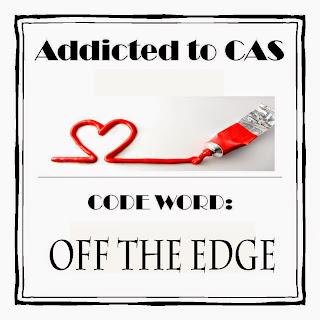 http://addictedtocas.blogspot.com.es/2014/05/challenge-38-off-edge.html