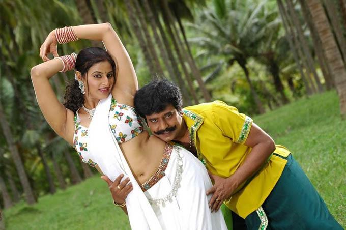 Tamil Cinema Song Lyrics