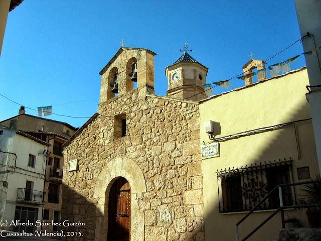 santisima-trinidad-casasaltas-valencia-parroquial